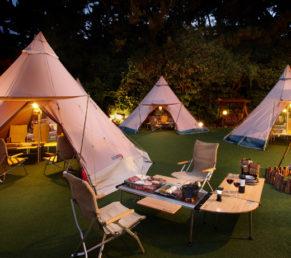 restaurants_CampingGrill_view1